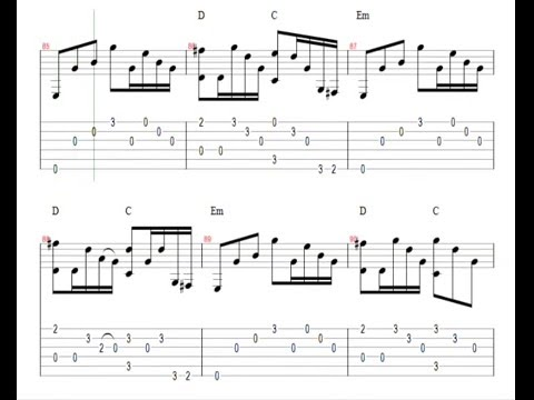Piano uncover piano chords : uncover piano chords Tags : uncover piano chords guitar tablature ...