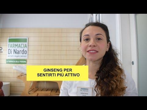 Storie Video di sesso con traduzione