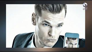 Diálogos en confianza (Saber vivir) - Lo que esconde el narcisismo