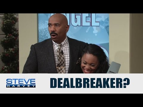 Download I apologize for Todd Chrisley's comments! || STEVE HARVEY HD Mp4 3GP Video and MP3