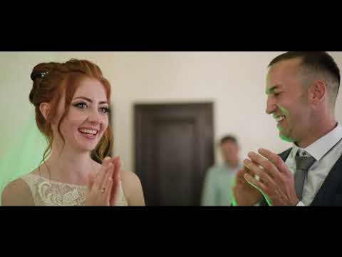 VITALII SMULSKYI, відео 5