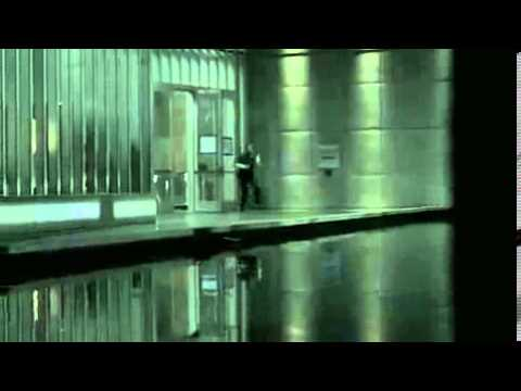 Mirrors 2 (Espejo Siniestro 2) Trailer Subtitulado