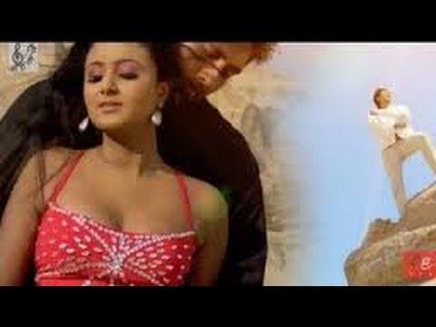 Oya As Deka   Chillie Thilanka New Sinhala Songs 2013)   YouTube