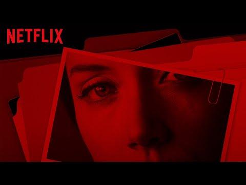 Criminal   Bande-annonce officielle   Netflix
