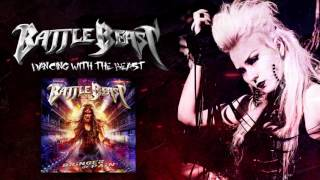 BATTLE BEAST - Dancing With The Beast (OFFICIAL AUDIO)