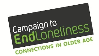 Loneliness Challenges: What Do Older People Say?