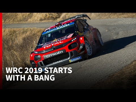 What we learned from WRC's mega Monte Carlo