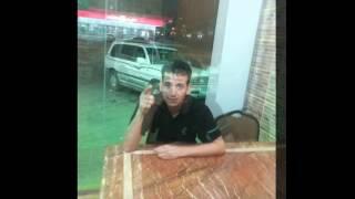 preview picture of video 'يحيي عنبة شرتاح ولاشاهم شي تحياتي لكم الصيني ابلان'