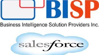 Salesforce Validation using Javascript Visualforce Series 1