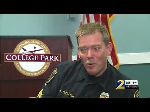 Body camera video shows man open fire inside restaurant