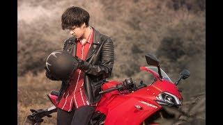 The TOYS x GPX  -  Summer Dream ฝันฤดูร้อน【OFFICIAL MV】
