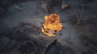 VideoImage1 War Mongrels