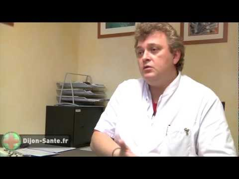 Les meilleures cliniques de la chirurgie vasculeuse à rossii