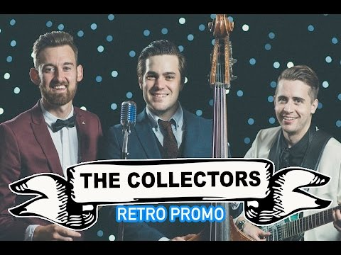 The Collectors Video