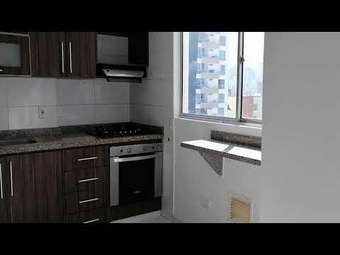 Apartaestudios, Alquiler, Bucaramanga - $1.033.150