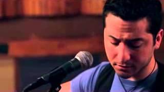 Bryan Adams - Heaven (boyce Avenue Feat Megan Nicole Acoustic Cover) On Itunes - Youtube