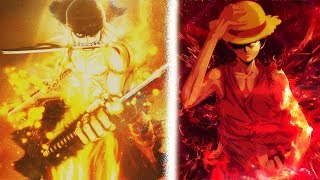 [AMV] ONE PIECE - THE LAST OF THE REAL ONES