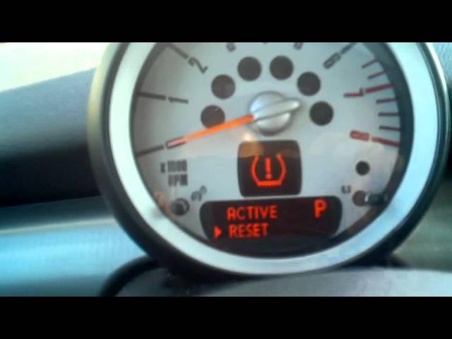 Mini Mini Cooper Reset Tire Mini Cooper Full Punjabi Song Mp3 Downloads