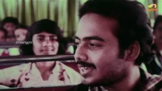 Nireekshana songs | Thiyani Danimma | Bhanu Chander | Archana