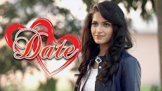 Date  Ammy Virk  Full Song Official Video  Jattizm  New Punjabi Songs 2016
