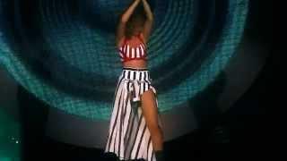 Drake Ft Rihanna - Take Care VIDEO (Melvy Hype Remix).mp4