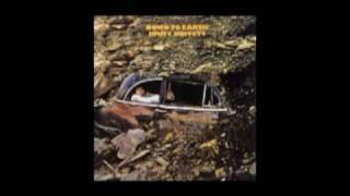 Ellis Dee (He Aint Free) - Jimmy Buffett