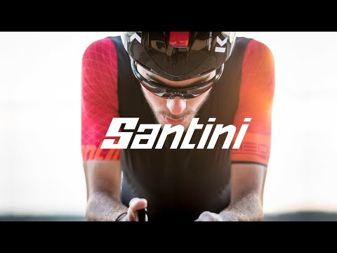 a13397601 DURABILITY – Santini Cycling Wear is Made in Italy by our highly skilled  production staff with the highest quality materials. Each garment undergoes  ...
