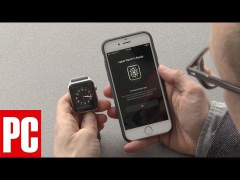 Узнайте, как воспользоваться службой «найти iphone» на случай, если ваше устройство iphone, ipad, ipod touch или компьютер mac не отображаются в ней.