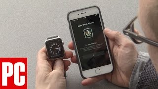 How to Pair Your Apple Watch With Your iPhone