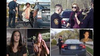 Cops vs Politicians