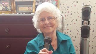 Sylvia Jeneanne -Life's Railway to Heaven