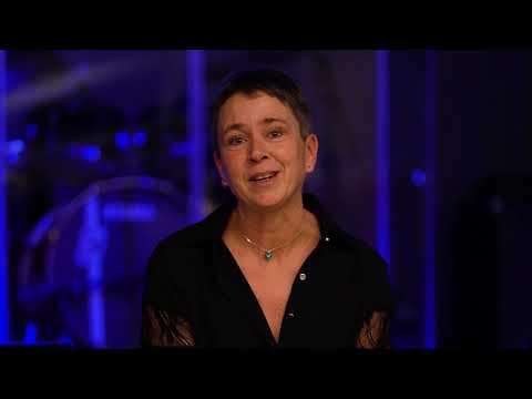Intervju sånglärare