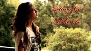 Mohombi - Letting Go