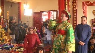 Tin Tức 24h | TP. Hồ Chí Minh: Nâng cao quản lý chất lượng thực phẩm