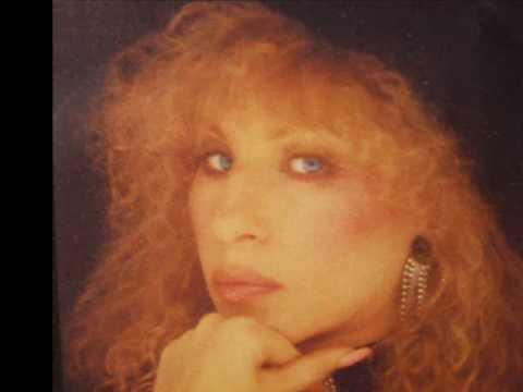 , title : 'Barbra Streisand Emotion*Vinyl  (Instrumental Version) 4:44'