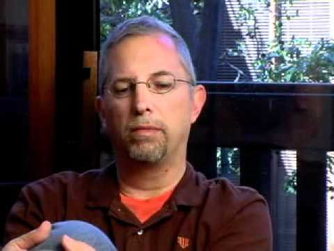 Peter Standish: Senior Vice President of Marketing for Warner Bros. Records