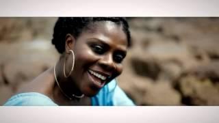 Joe Dee - Se Me Wo Nkwa ft. Amy Newman (Official Video)