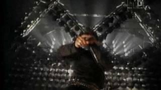 """Titãs - """"Estados Alterados da Mente"""" Ao Vivo no Olympia 1993"""