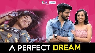 A Perfect Dream | RVCJ | Ft. Ahsaas Channa