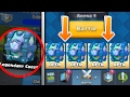 4 Ways to Get a LEGENDARY CHEST in Clash Royale