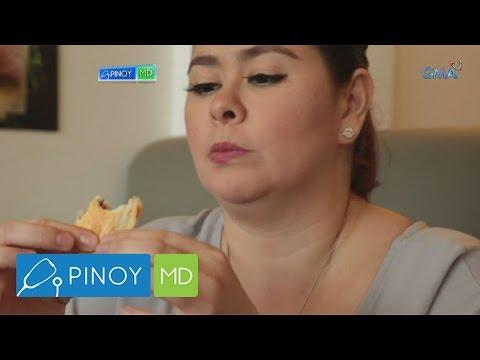 Kung paano magluto oatmeal at malusog na tubig para sa pagbaba ng timbang recipe