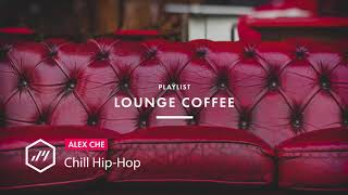Lounge coffee: JAZZ, CHILL, Calmness, Peaceful, Relax | 1-Hour Playlist by Jamendo