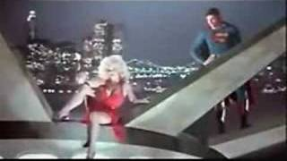 Trailer of Superman III (1983)