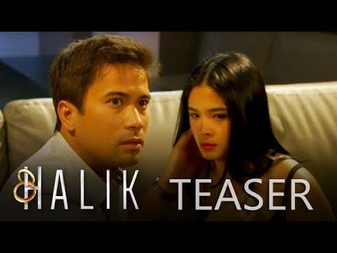 Halik: Week 11 Teaser