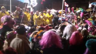 preview picture of video 'Bande de Rosendaël 2013 ( Carnaval de Dunkerque ) Part 6'