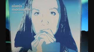 Alanis Morissette : Sister Blister