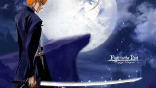 Bleach soundtrack - Number One
