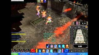 muonline s5 toffer9 Castle-Siege
