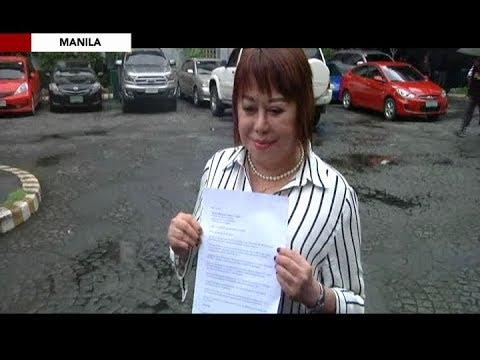 [UNTV]  Higit 5,000 Ilonggo, suportado ang posisyon ni VP Robredo sa Marcos-Robredo poll recount