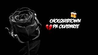 ChocQuibTown – Pa' Olvidarte (Official Video lyrics)letra